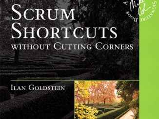 Scrum Shortcuts without Cutting Corners
