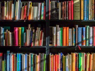 Agile Scrum Books