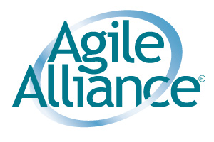 Agile Alliance Call for Speakers for Agile Conference