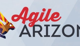 Agile Arizona Conference