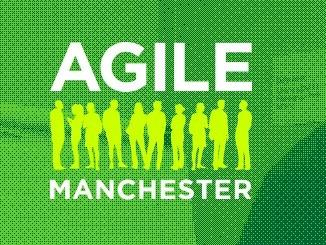 Agile Manchester