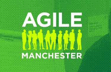 Agile Manchester
