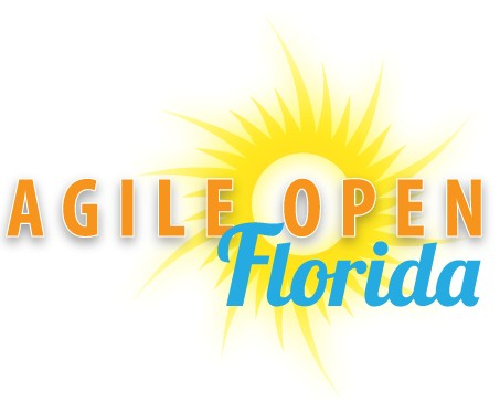 Agile Open Florida