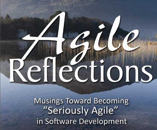 Agile Reflections