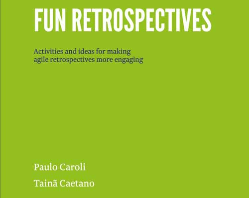 Fun Agile and Scrum Retrospectives meetings