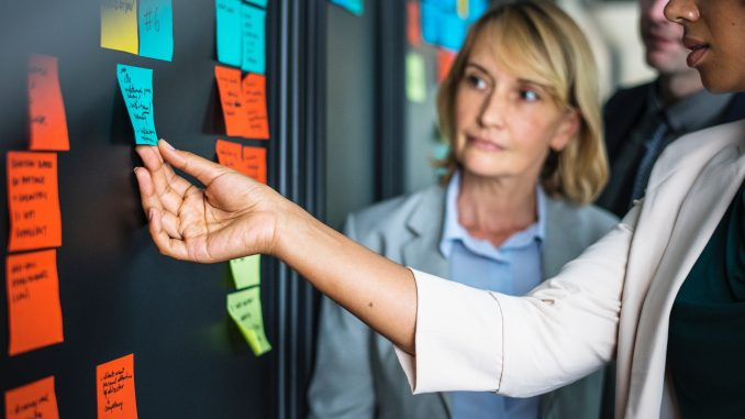 How to Lead Multiple Agile Teams Without Sacrificing Sanity