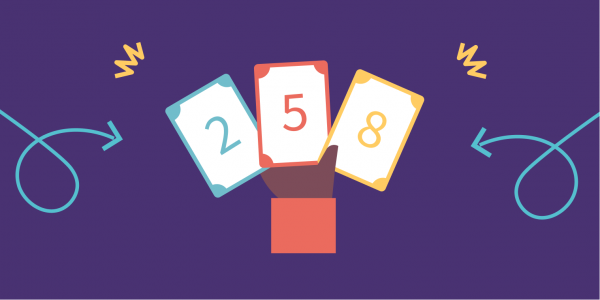Sprint Poker by Parabol – Agile Estimation for the Remote Age