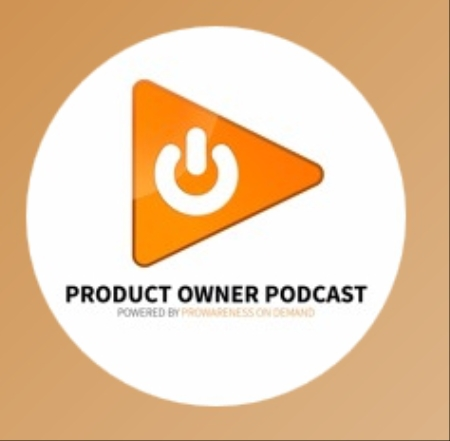 The Product Owner Podcast