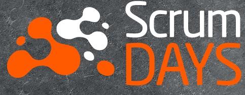 Scrum Days Poland